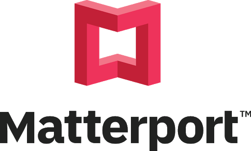Partner Oficial de Matterport
